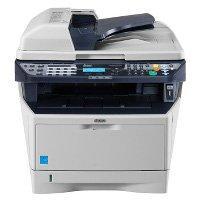 Kyocera FS-1128MFP Printer Ink & Toner Cartridges