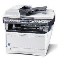 Kyocera FS-1130MFP Printer Ink & Toner Cartridges
