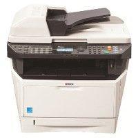 Kyocera FS-1135MFP Printer Ink & Toner Cartridges