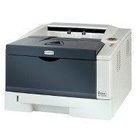 Kyocera FS-1300D Printer Ink & Toner Cartridges