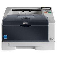 Kyocera FS-1370DN Printer Ink & Toner Cartridges