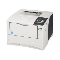 Kyocera FS-2000D Printer Ink & Toner Cartridges