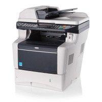 Kyocera FS-3140MFP Printer Ink & Toner Cartridges