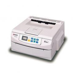 Kyocera FS-400 Printer Ink & Toner Cartridges