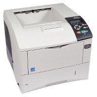 Kyocera FS-4000DN Printer Ink & Toner Cartridges
