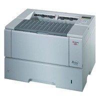 Kyocera FS-6020 Printer Ink & Toner Cartridges