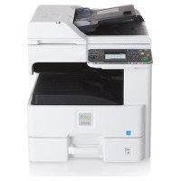 Kyocera FS-6025MFP Printer Ink & Toner Cartridges