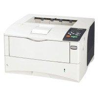 Kyocera FS-6950DN Printer Ink & Toner Cartridges