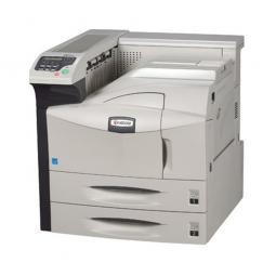 Kyocera FS-9120DN Printer Ink & Toner Cartridges