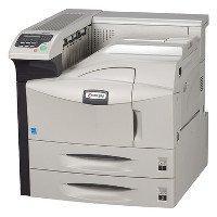Kyocera FS-9500DN Printer Ink & Toner Cartridges