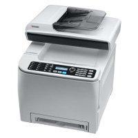 Kyocera FS-C1020MFP Printer Ink & Toner Cartridges