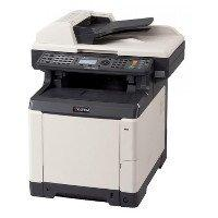 Kyocera FS-C2026MFP Printer Ink & Toner Cartridges
