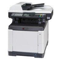 Kyocera FS-C2126MFP Printer Ink & Toner Cartridges