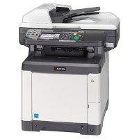Kyocera FS-C2526MFP Printer Ink & Toner Cartridges