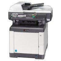 Kyocera FS-C2526MFP Printer Ink & Toner Cartridges