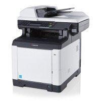 Kyocera FS-C2626MFP Printer Ink & Toner Cartridges