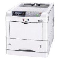 Kyocera FS-C5025N Printer Ink & Toner Cartridges