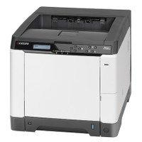 Kyocera FS-C5150DN Printer Ink & Toner Cartridges