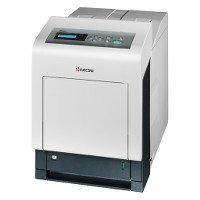 Kyocera FS-C5200DN Printer Ink & Toner Cartridges