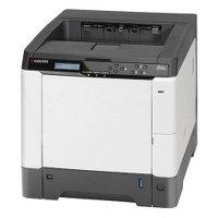Kyocera FS-C5250DN Printer Ink & Toner Cartridges