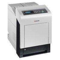 Kyocera FS-C5300DN Printer Ink & Toner Cartridges