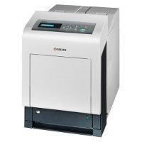 Kyocera FS-C5350DN Printer Ink & Toner Cartridges