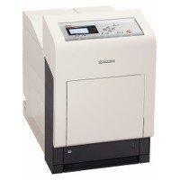 Kyocera FS-C5400DN Printer Ink & Toner Cartridges