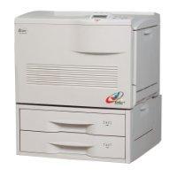 Kyocera FS-C8008N Printer Ink & Toner Cartridges