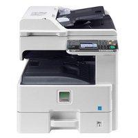 Kyocera FS-C8020MFP Printer Ink & Toner Cartridges