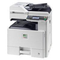 Kyocera FS-C8025MFP Printer Ink & Toner Cartridges
