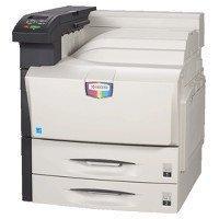 Kyocera FS-C8100DN Printer Ink & Toner Cartridges