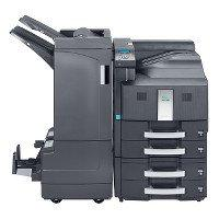 Kyocera FS-C8500dn Printer Ink & Toner Cartridges