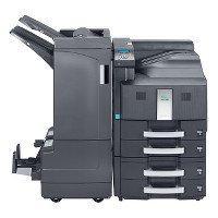 Kyocera FS-C8500dn Printer Ink & Toner Cartridges