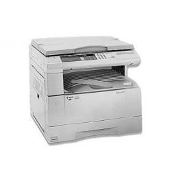 Kyocera KM-1530 Printer Ink & Toner Cartridges