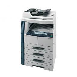 Kyocera KM-1620 Printer Ink & Toner Cartridges