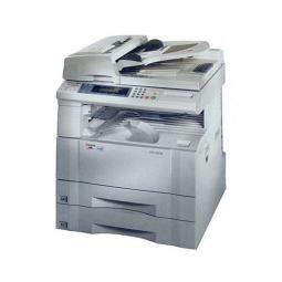 Kyocera KM-2030 Printer Ink & Toner Cartridges