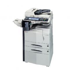 Kyocera KM-3050 Printer Ink & Toner Cartridges