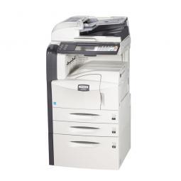 Kyocera KM-4050 Printer Ink & Toner Cartridges