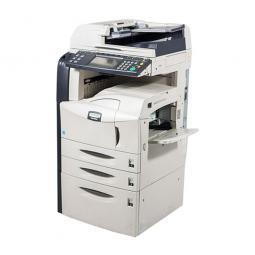Kyocera KM-5050 Printer Ink & Toner Cartridges