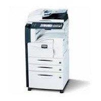 Kyocera KM-C3225 Printer Ink & Toner Cartridges