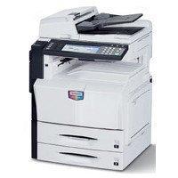 Kyocera KM-C3232 Printer Ink & Toner Cartridges