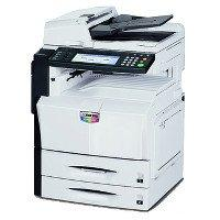 Kyocera KM-C4535E Printer Ink & Toner Cartridges