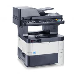 Kyocera ECOSYS M3540dn Printer Ink & Toner Cartridges