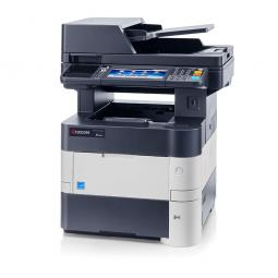 Kyocera ECOSYS M3560idn Printer Ink & Toner Cartridges