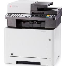 Kyocera ECOSYS M5521cdn Printer Ink & Toner Cartridges