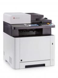 Kyocera ECOSYS M5526cdn Printer Ink & Toner Cartridges