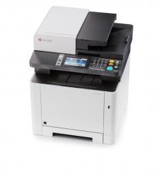 Kyocera ECOSYS M5526cdw Printer Ink & Toner Cartridges
