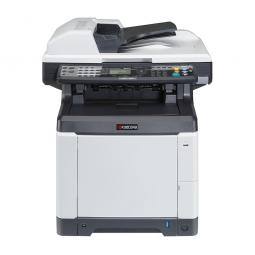Kyocera ECOSYS M6026cdn Printer Ink & Toner Cartridges