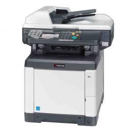 Kyocera ECOSYS M6026cidn Printer Ink & Toner Cartridges