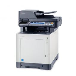 Kyocera ECOSYS M6035cidn Printer Ink & Toner Cartridges
